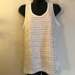 *5 for $25 bundle * JCrew top ( new with tags )